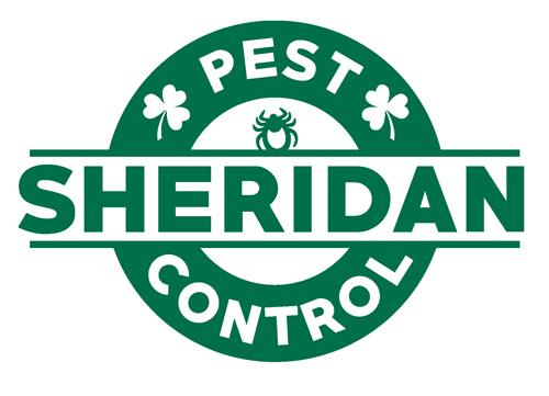 Sheridan Pest Control